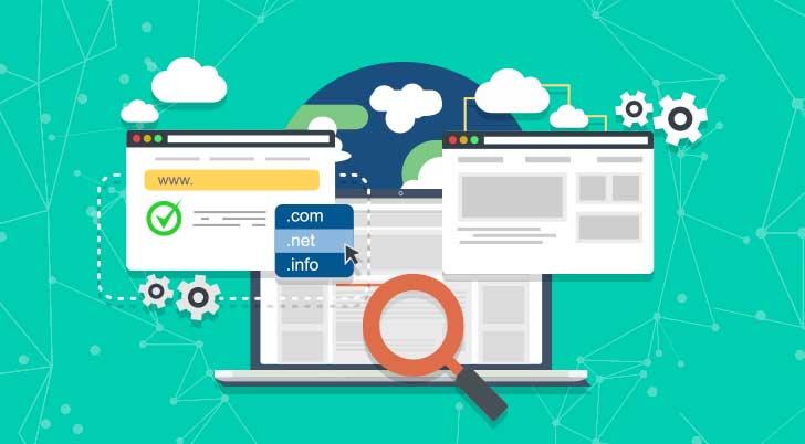 Host Your Website