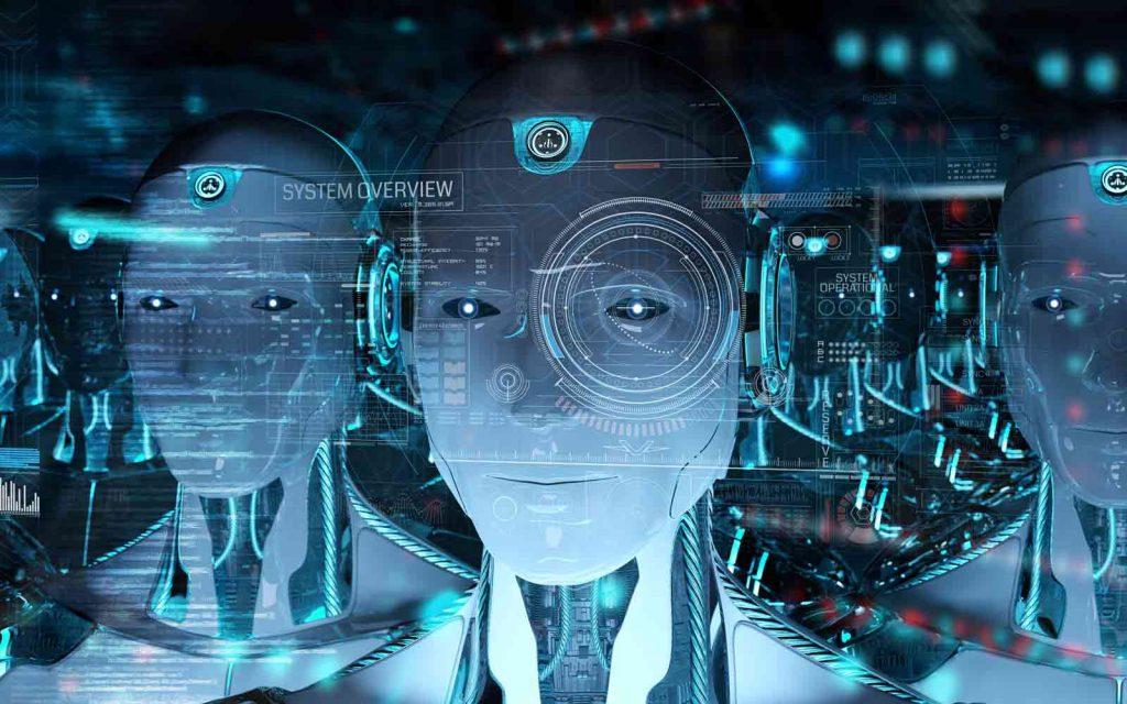 AI On Finance