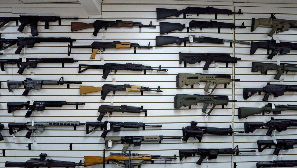 More About Obtaining a Gun Trust