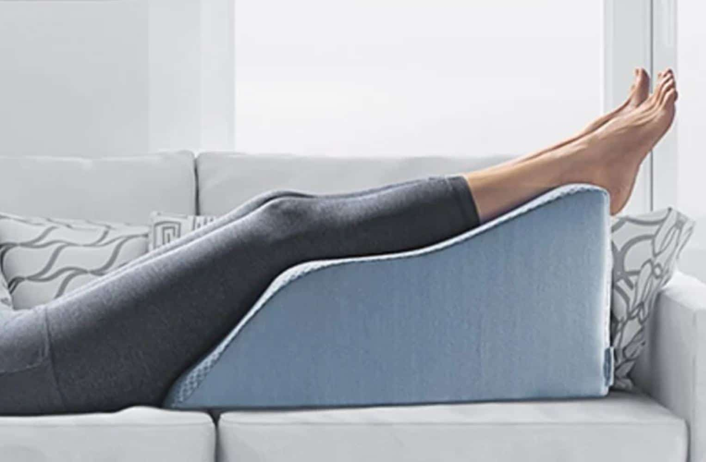Everlasting Comfort Knee Pillow